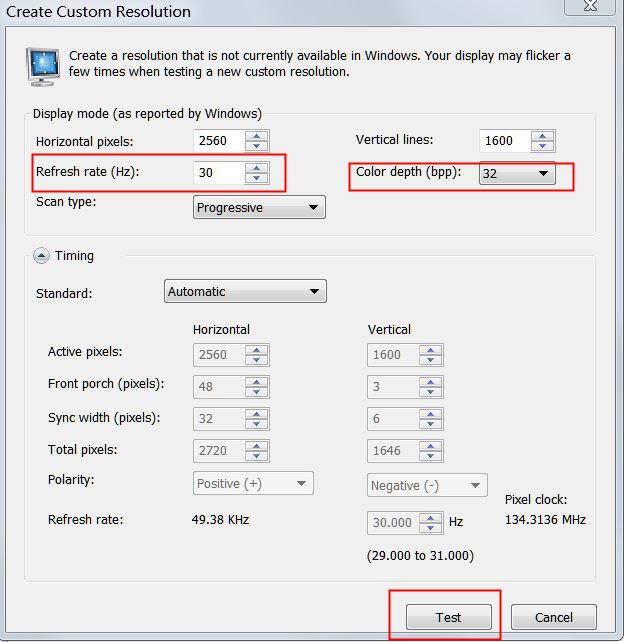 NVI W7-8-10 DRIVER SETUP FSX/FSXSE AND P3D UPDATE - SimForums com