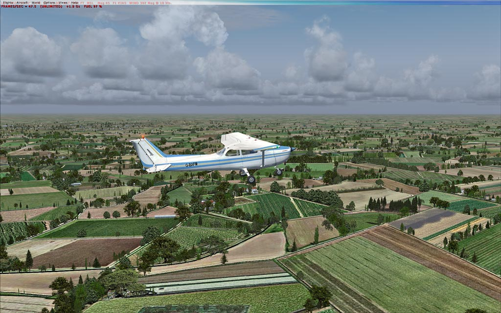 Fs2004 Flight1 - Ground Environment Pro Fullcrack rar