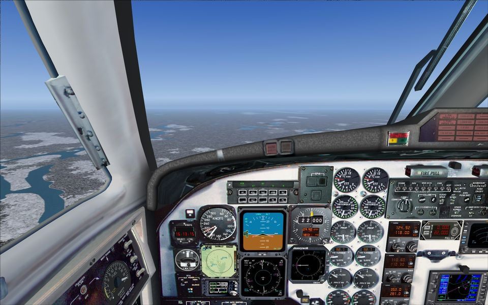 Flight simulator 2004 update 9.1. Video Galeri Tedaviler. can you diablo 3