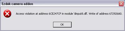 Dinput8 dll для бесплатной загрузки - DLL-files com