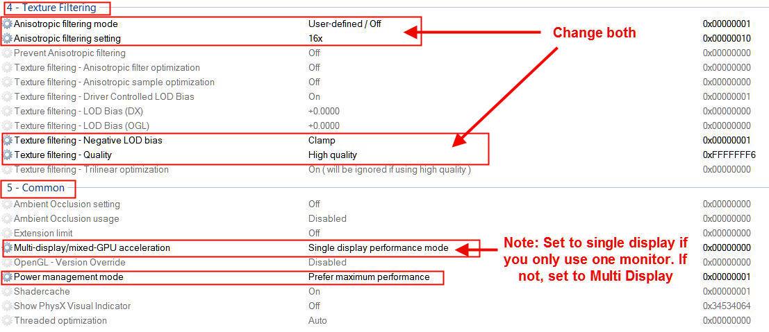 NVI W7-8-10 DRIVER SETUP FSX/FSXSE AND P3D UPDATE