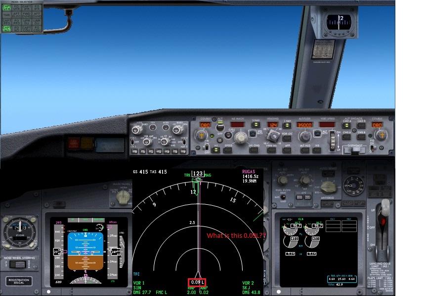 ifly 737 simforums com discussion rh simforums com manual ifly 737ng fsx manual ifly 737ng fsx