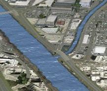 Solved] Missing bridge in Trento, Italy - SimForums com Discussion