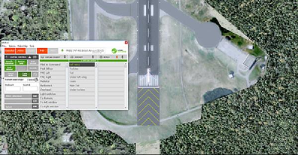aircraft camera configurations - SimForums com Discussion
