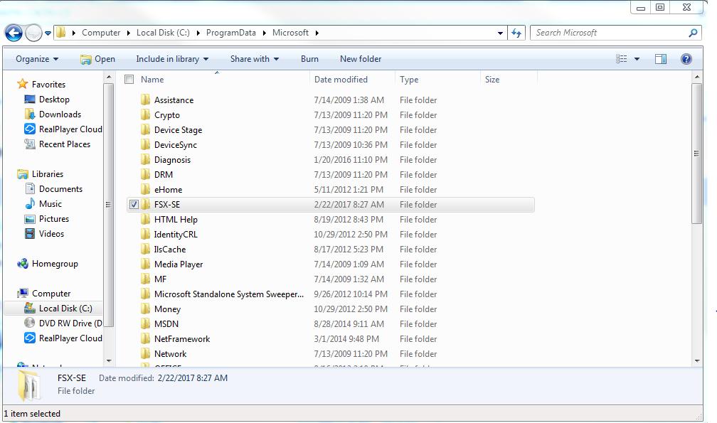 Solved] UTX USA V2 Steam Edition Install Issue - SimForums