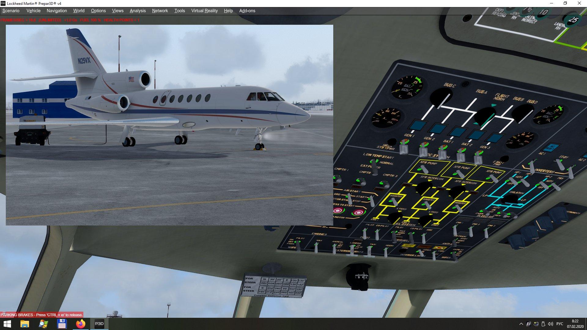 Falcon50_Taxi_light.jpg