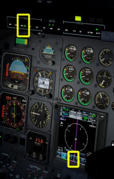 GTN750.jpg