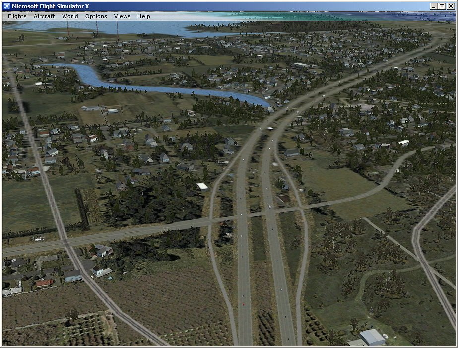 Released: Enhancement Patch For Orbx FTX Global - SimForums